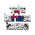 Tata Bahasa Korea icon