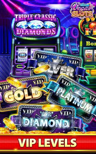 VEGAS Slots by Alisa u2013u00a0Free Fun Vegas Casino Games 1.28.2 screenshots 10
