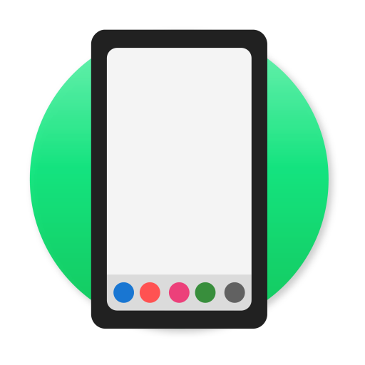 Substratum] Curve 1 2 + (AdFree) APK for Android