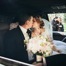 Wedding photographer Igor Cvid (maestro). Photo of 22.05.2018