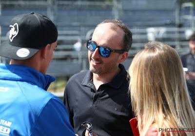 Un retour de marque pour le GP de Francorchamps?