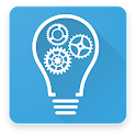 Power Of Knowledge icon