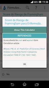Medical Formulas App Download For Android 5