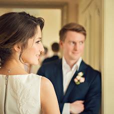 Wedding photographer Aleksey Sukhorada (Suhorada). Photo of 22.04.2016