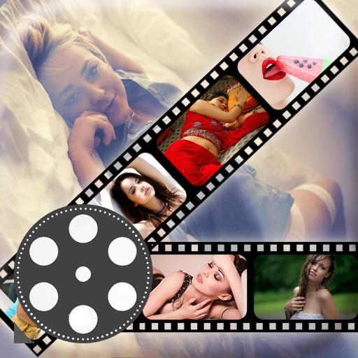 X Movie Maker - X Photo Video Maker