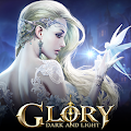 Glory:Dark and Light