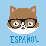Forvo Kids, aprender español jugando Icon