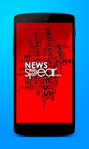 News Spear