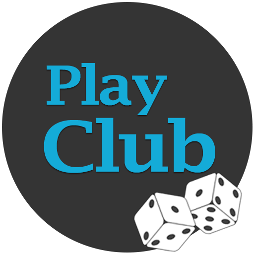 Play Luxury Club Games