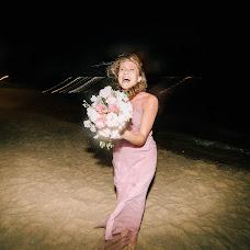 Wedding photographer Yan Kryukov (yankrukov). Photo of 02.11.2017