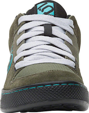 Five Ten Freerider Flat Pedal Shoe alternate image 48