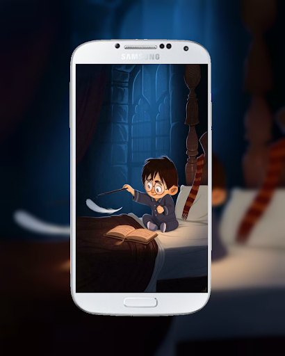 download harry potter wallpapers hd on pc mac with appkiwi apk downloader download harry potter wallpapers hd on