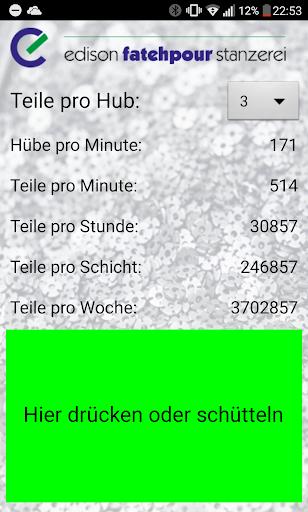 Hubzu00e4hler 1.0 screenshots 3