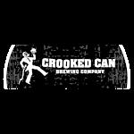 Crocked Can Florida Sunshine