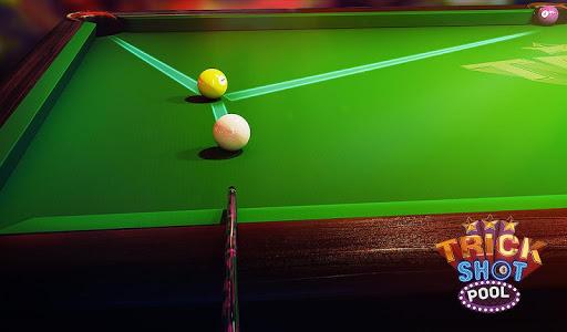 Pool trick shot master apk download   apkpure. Co.