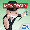 ZZSUNSET MONOPOLY Game APK