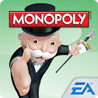 ZZSUNSET MONOPOLY Game icon