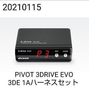 GS UZS190 GS430のカスタム事例画像 kazu@w.tokyoさんの2021年01月15日14:51の投稿