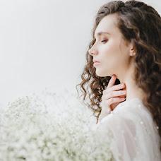Wedding photographer Svetlana Gres (svtochka). Photo of 06.10.2018