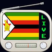 Zimbabwe Radio Fm 9 Stations | Radio Zimbabwe