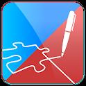 MetaMoJi Extension Kit icon