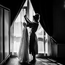 Fotograful de nuntă Laurentiu Nica (laurentiunica). Fotografia din 14.05.2018