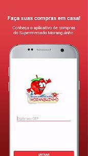 Supermercado Moranguinho 7.2.0 Mod + Data for Android 1
