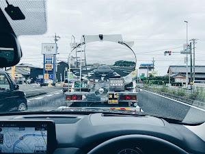 CX-5 KF2Pのカスタム事例画像 Sosuke Mazdaさんの2020年07月26日20:27の投稿