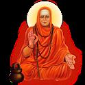 Shri Gurucharitra icon