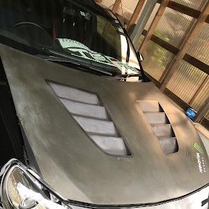 86 ZN6 GTのボディのカスタム事例画像 あんこさんの2018年11月12日16:33の投稿