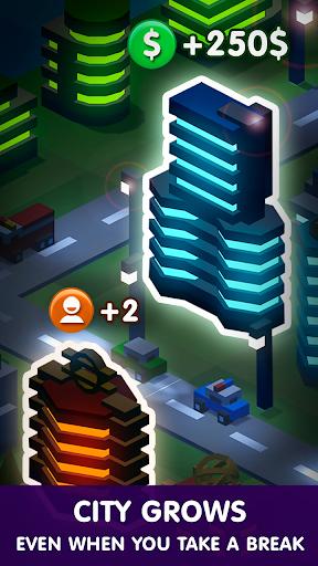 Tap Tap Builder 3.8.5 Mod screenshots 3