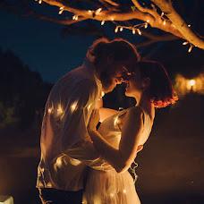 Wedding photographer Jose Pleguezuelos (josepleguezuelo). Photo of 20.10.2015