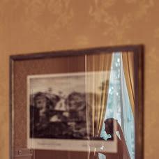 Wedding photographer Natalya Yasinevich (nata). Photo of 05.08.2018
