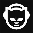 Napster v5.5.1.620