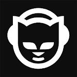 Napster v5.5.4.627