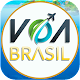 Voa Brasil for PC-Windows 7,8,10 and Mac