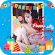 Happy Birthday Photo Frame Download on Windows