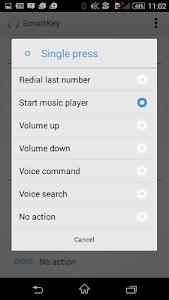Smart Key v1.01.27