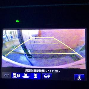 ステップワゴン RP3 クールスピリット・2015のカスタム事例画像 ルカサーさんの2018年06月18日18:46の投稿