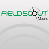 FieldScout Mobile