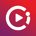 Circle: Indian App for Local Updates icon