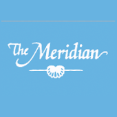 The Meridian - Grand Cayman