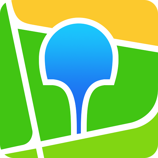 2GIS: directory & navigator app (apk) free download for Android/PC/Windows