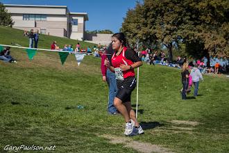 Photo: Girls Varsity - Division 2 44th Annual Richland Cross Country Invitational  Buy Photo: http://photos.garypaulson.net/p411579432/e462987e2