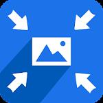 Image Compressor - reduce image size & compress 6.3.1 (Premium)