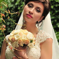 Wedding photographer Lola Gul (Lolaphoto). Photo of 03.10.2015