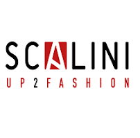 Scalini-Torhout - Follow Us