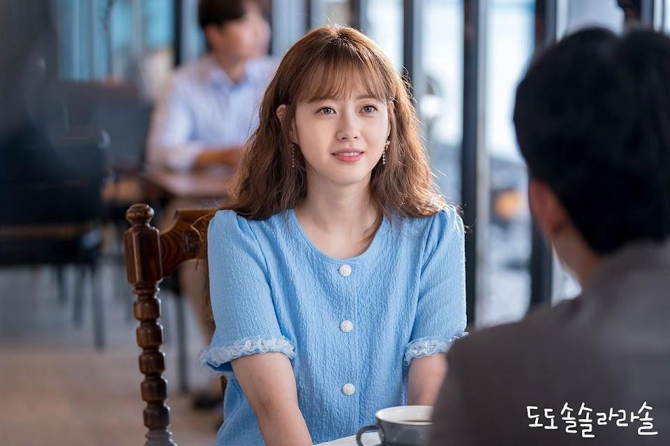 Do-Do-Sol-Sol-La-La-Sol-KBS-drama-go-ara
