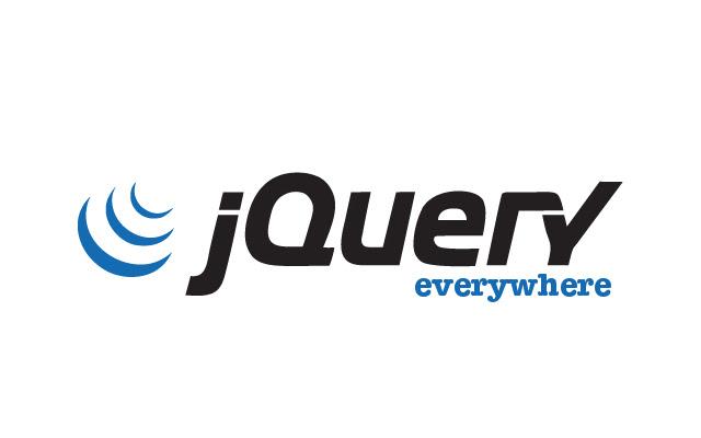 jQuery Everywhere