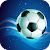 Winner Soccer Evo Elite file APK for Gaming PC/PS3/PS4 Smart TV